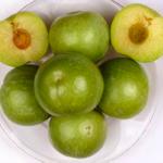 Green Flavor Queen