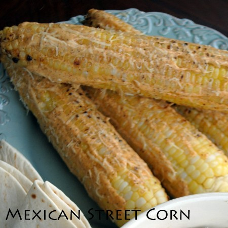 Mexican Street Corn copy