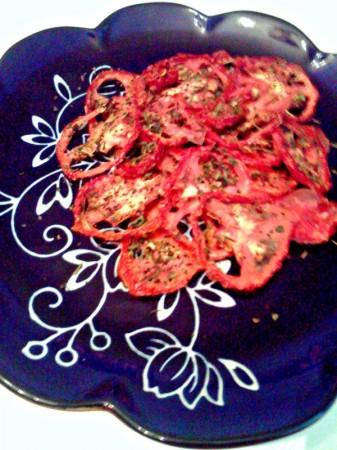 tomatochips