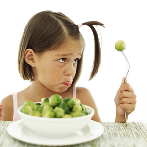 ick brussels_sprouts