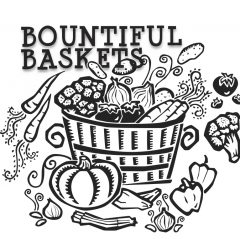Bountiful Baskets Blog